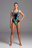 products/funkita-scaredy-cat-ladies-single-strap-one-piece-swimsuit-5.jpg