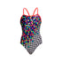 products/funkita-scatter-brain-single-strap-ladies-one-piece-2.jpg