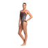 products/funkita-scatter-brain-single-strap-ladies-one-piece-4.jpg