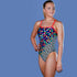 products/funkita-scatter-brain-single-strap-ladies-one-piece-5.jpg