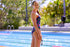 products/funkita-scatter-brain-single-strap-ladies-one-piece-7.jpg