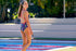 products/funkita-scatter-brain-single-strap-ladies-one-piece-8.jpg