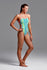 products/funkita-second-skin-ladies-twisted-one-piece-6.jpg