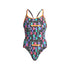 products/funkita-secret-code-ladies-diamond-back-one-piece-2.jpg