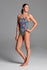 products/funkita-secret-code-ladies-diamond-back-one-piece-5.jpg