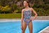 products/funkita-secret-code-ladies-diamond-back-one-piece-8.jpg