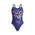 products/funkita-snake-it-off-girls-single-strap-one-piece-2.jpg