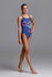products/funkita-snake-it-off-girls-single-strap-one-piece-5.jpg