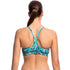 products/funkita-so-vane-bikini-ladies-sports-top-3.jpg