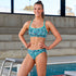 products/funkita-so-vane-bikini-ladies-sports-top-5.jpg