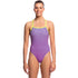 Funkita - Spec-tacular - Ladies Tie Me Tight One Piece