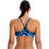 products/funkita-speed-boxer-bikini-ladies-sports-top-3.jpg