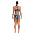 products/funkita-speed-boxer-bikini-ladies-sports-top-5.jpg