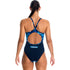 products/funkita-speed-boxer-diamond-back-ladies-one-piece-3.jpg