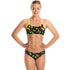 products/funkita-splatter-attack-racerback-girls-two-piece-4.jpg