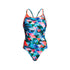 products/funkita-split-scene-diamond-back-ladies-one-piece-2.jpg