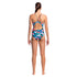 products/funkita-split-scene-diamond-back-ladies-one-piece-3.jpg