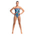 products/funkita-split-scene-diamond-back-ladies-one-piece-4.jpg