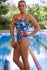 products/funkita-split-scene-diamond-back-ladies-one-piece-5.jpg