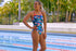 products/funkita-split-scene-diamond-back-ladies-one-piece-6.jpg