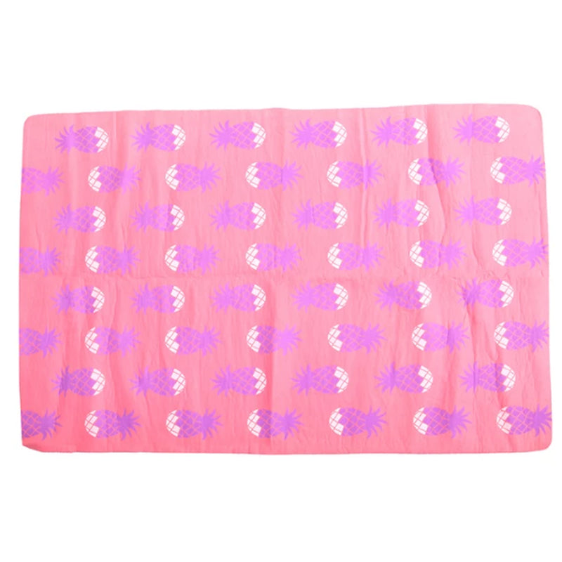 Funkita - Sports Towel, Tooty Fruity