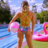 products/funkita-spray-on-girls-strapped-in-one-piece-5.jpg