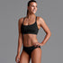 products/funkita-still-black-ladies-bikini-sports-brief-4.jpg