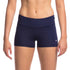 Funkita - Still Navy - Ladies Mimi Mini Active Short
