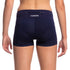 products/funkita-still-navy-mimi-mini-ladies-active-short-2.jpg