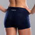 products/funkita-still-navy-mimi-mini-ladies-active-short-3.jpg