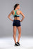 products/funkita-still-navy-mimi-mini-ladies-active-short-5.jpg