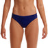 Funkita - Still Ocean - Ladies Sports Brief