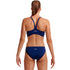 products/funkita-still-ocean-ladies-sports-brief-3.jpg