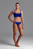 products/funkita-still-ocean-ladies-sports-brief-5.jpg