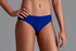products/funkita-still-ocean-ladies-sports-brief-6.jpg