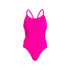 products/funkita-still-pink-ladies-diamond-back-one-piece-2.jpg