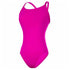 products/funkita-still-pink-ladies-one-piece-swimming-costume-2.jpg