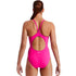 products/funkita-still-pink-ladies-one-piece-swimming-costume-3.jpg