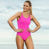 products/funkita-still-pink-ladies-one-piece-swimming-costume-5.jpg
