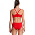 products/funkita-still-red-ladies-bikini-sports-brief-2.jpg