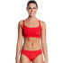 products/funkita-still-red-ladies-bikini-sports-brief-3.jpg