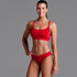 products/funkita-still-red-ladies-bikini-sports-brief-4.jpg