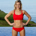 products/funkita-still-red-ladies-bikini-sports-brief-5.jpg