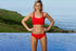 products/funkita-still-red-ladies-bikini-sports-brief-6.jpg
