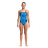 products/funkita-strike-it-lucky-diamond-back-girls-one-piece-swimsuit-4.jpg