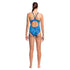 products/funkita-strike-it-lucky-diamond-back-ladies-one-piece-swimsuit-3.jpg