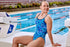 products/funkita-strike-it-lucky-diamond-back-ladies-one-piece-swimsuit-6.jpg