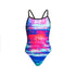 products/funkita-summer-sunset-girls-single-strap-one-piece-2.jpg