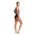 products/funkita-summer-sunset-girls-single-strap-one-piece-4.jpg