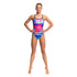 products/funkita-summer-sunset-girls-single-strap-one-piece-5.jpg
